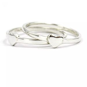 Tiffany & Co. Paloma Picasso Ring Size 7 or 8